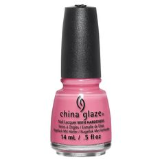 China Glaze Nail Polish, Lip Smackin' Good, 0.5 Fluid Ounce *** Trust me, this is great! Click the image. : Makeup lips