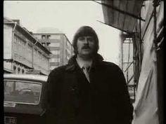 Fredi - Kolmatta linjaa 1983
