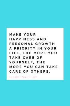 You can't grow if you don't yet know yourself! Your truths are things that resonate with you in particular, positive ways. They are healthy activities that make you smile on the inside. These are activities and hobbies that you absolutely love to do. Visit www.positivitysparkles.com for more #INSPIRATION on personal growth! #personalgrowth #happiness #quotes #personalgrowquotes #lifequotes #quotestoliveby