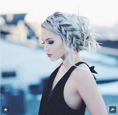 awesome 18 atemberaubendsten Braid Frisuren für 2016