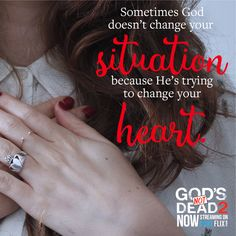 Pure Flix - Watch Faith and Family Movies and TV Shows Online Beloved Movie, Gods Not Dead, Tv Shows Online, Family Movies, Movie Quotes, You Changed, Customer Service, Movies And Tv Shows, Feel Good