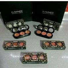 Mac 3lü mat allik = 11 tl    05546673690 whatsapptan