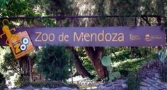Petition · A life lovers: Enough deaths Mendoza Zoo! · Change.org