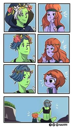 Lo que dise el pinche titulo...🌙☄️🌞⚡🔥 #humor # Humor # amreading # books # wattpad Kid Character, Female Character Design, Ghost World, Traditional Tales, Cute Animal Memes, Lore Olympus, Hades And Persephone, Greek Gods, Art Sketchbook