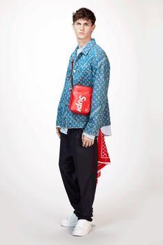 7 mejores imágenes de ropa lv   Louis vuitton bags, Louis vuitton ... 39602ae638e
