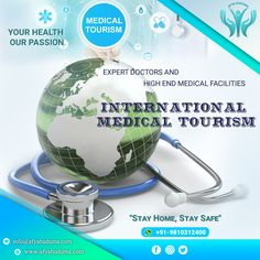 Get assisted with best medical tourism in India, Tanzania. We at Afya Huduma helps to cater to provide the information about the best medical tourism companies. Tourism Industry, Tanzania, Medical, Platform, The Unit, Indian, Free, Wedge, Indian People