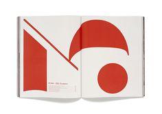 New type: Accept & Proceed, Jon Daniel, The Plant, Anton Ioukhnovets & more