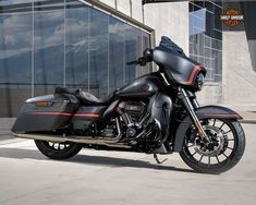 2018 HD Street Glide CVO - Real Time - Diet, Exercise, Fitness, Finance You for Healthy articles ideas Harley Davidson Cvo, Harley Davidson Street Glide, Harley Davidson Pictures, Harley Davidson Museum, Harley Davidson Motorcycles, Hd Street Glide, Street Glide Special, Road King Classic, Bike Photo