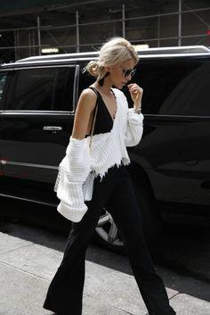 street-style-new-york-fashion-week-spring-2017