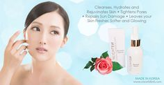 Nworld Nlighten Bubble Cleanser goes beyond cleansing to hydrate and rejuvinate the skin with the revolutionary Korean skin care technology of oxygen therapy Nlighten Products, Anti Aging Mask, Tighten Pores, Korean Skincare Routine, Eye Gel, Skin Tightening, Organic Skin Care, Cleanser, Your Skin
