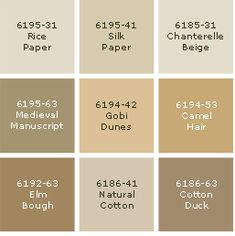 Learn how to paint with neutrals amp a beautiful paint color palette at - 1000 Images About Paint Colors On Pinterest Paint