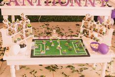 festa tema futebol (17)
