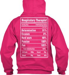 Limited Edition T-Shirts and Hoodies