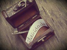 A sua Felicidade está na sua cabeça!!  Visite -->> http://blog.carvalhohelder.com/
