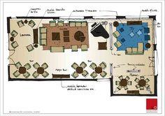 #SZA #design #interior #architecture #arquitectura