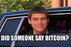 Clash of cryptocurrencies - Light mood (memes)