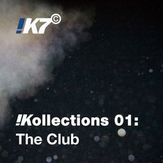 !Kollections 01: The Club [K7344D] » Minimal Freaks