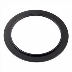 BUYINCOINS Adapter Ring 67mm for Cokin P Series Filter
