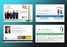 create PROFESSIONAL signature design for your email by brother