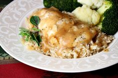 Honey Mustard Pale Ale Chicken http://kerosabermais.com/honey-mustard-pale-ale-chicken/