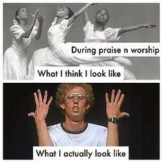 25 Christian Memes That Are Funny Because They're True • Page 4 of 5 • ChurchLeaders.com