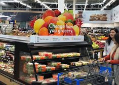 Walmart Promo Code for $10 Off, July 2019 Ways To Earn Money, Money Saving Tips, Walmart Grocery Delivery, Sunday Coupons, Car App, November 2019, Norfolk, Charts, Promotion