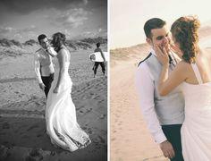 #Postbodas #bodas #wedding