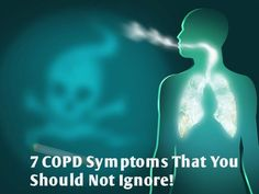 Chronic obstructive pulmonary disease(COPD), a progressive lung disease that makes breathing hard. Sounds weird right? These are some of the COPD symptoms that you should not ignore. Copd Stages, Reactive Airway Disease, Allergy Asthma, Alternative Health, Health Articles, Lunges, Weird, Wellness, Chf