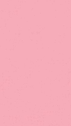 Pink And Grey Wallpaper Android Grey Wallpaper Android, Baby Pink Wallpaper Iphone, Iphone Wallpaper Lights, Iphone Wallpaper Themes, Pink And Grey Wallpaper, Pastel Color Wallpaper, Iphone Background Wallpaper, Colorful Wallpaper, Aesthetic Iphone Wallpaper