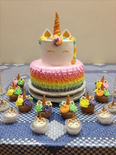 Learn How To Make Decopac S Coconut Beach Cabana Signature Cake Premium Bakery Cakes Pinterest And