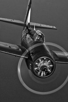 Radial engine monstah                                                                                                                                                                                 More
