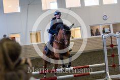 Maria Grande Aakermann Fotografi | Sprangstevne Søndre Nordstrand | Fullscreen Page