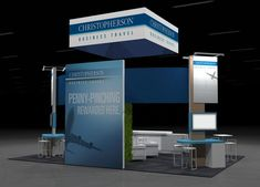 Sungard Exhibition Stand Prices : Best simple clean stands images product display booth design
