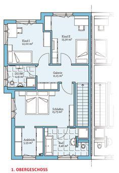 Doppelhaus grundriss eingang seitlich in 2019 Doppelhaus