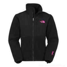 Bestnorthface North Face Womens Denali Fleece Jackets Women Denali Fleece Hoodie