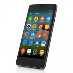 Acquista nuovi THL 5000 Smartphone MTK6592 2.0GHZ Octa Core 5.0 pollici FHD Screen Android 4.4.2 3G a buon prezzo su AndroidSky.it. http://www.androidsky.it/goods.php?id=91