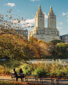 Adore New York