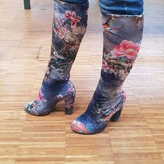 De 50+ beste afbeeldingen van Boots   laarzen, schoenen