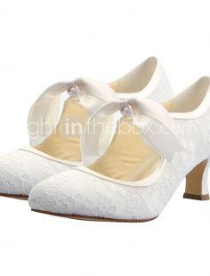 últimos lanzamientos procesos de tintura meticulosos rendimiento confiable 30 mejores imágenes de OFERTAS: Zapatos Novia. Venta online ...