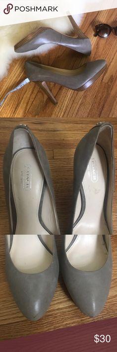 28e4e03ca19 Alex Marie high heels in 2018