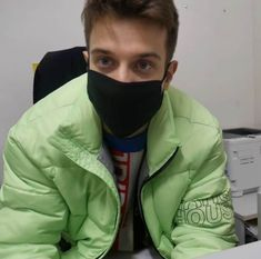 Joker, Bomber Jacket, Adidas, Jackets, Fictional Characters, Fashion, Down Jackets, Moda, La Mode