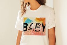 Just posted our new BIGBANG G-DRAGON ..., Check it out today! http://thekdom.com/products/bigbang-g-dragon-baby-t-shirt?utm_campaign=social_autopilot&utm_source=pin&utm_medium=pin