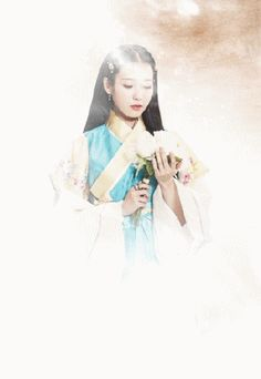 Korean Dramas images Moon Lovers :Scarlet Heart Ryeo wallpaper and background…