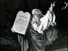 Gnosis - El Zohar - Libro del Esplendor