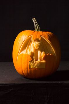 extreme pumpkin carving templates.html