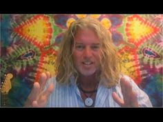 How To Open Your 3rd Eye::Many people give up trying, just as their third eye is about to open.. . in5d.com.