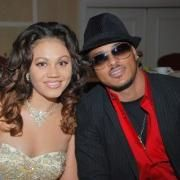 Check out Nigerian movies with Van Vicker and Nadia Buari, which is being discussed on Nigeria's Movie Network (NMN). Van Vicker and Nadia Buari are two of the most popular Ghanaian actors loved by many.   Read more: http://www.nigeriamovienetwork.com/articles/read-nigerian-movies-with-van-vicker-and-nadia-buari-on-nmn_676.html