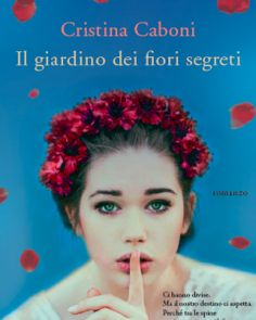 Original language: Italian | 328 pp. | 2016 | 2 Seas Represents: Dutch and Nordic Rights | Rights Sold: the Netherlands (Xander) | WOMEN'S FICTION - The Garden of Secret Flowers is the story of a relationship which – no matter what happens – nothing can destroy. Of two girls who retrieve their lost roots. Because even the frailest of buds can produce petals full of love.