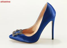 Image result for bride shoes with bling