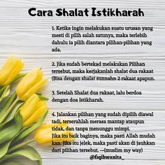 Pray Quotes, Hadith Quotes, Allah Quotes, Muslim Quotes, Text Quotes, Qoutes, Reminder Quotes, Self Reminder, Islamic Inspirational Quotes